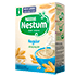 Nestum Regular