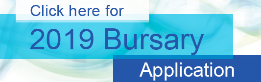 Image result for bursaries for 2019