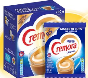 CREMORA Value Pack