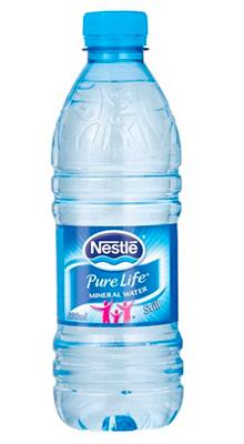 907d6fab8e STILL AND SPARKLING | Nestlé South Africa