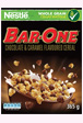 Cereals BarOne thumb