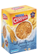 Cerevita cookie thumb