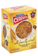 Cerevita Honey thumb