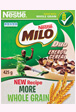 Cereals MIlo Duo thumb