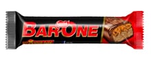 barone hero image