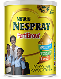 NESPRAY product
