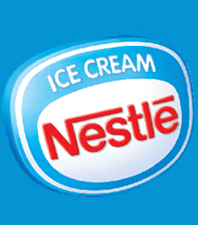 (introduction to organizations) at company nestl�. Unilever as company has made a strategic shift towards sustainability, and ceo paul polman recently wrote that, ^2009 saw the launch of a new vision for unilever – to double the size of the company while.
