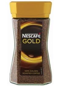 Nescaf 201 Gold Nestl 233 South Africa