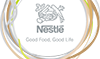 Choose Wellness, Choose NESTLÉ Competition