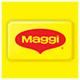 MAGGI LAZENBY Summer promotion South Africa