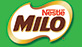 Win a WHOLE lot more with Nestlé MILO Cereal