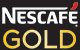 NESCAFÉ GOLD Let's get growing South Africa Competition