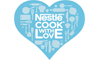 Nestlé Cooking Milks Easter  Competition