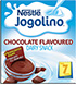 Jogolino Chocolate