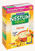 Nestum Honey