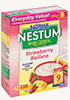 Nestum Strawberry