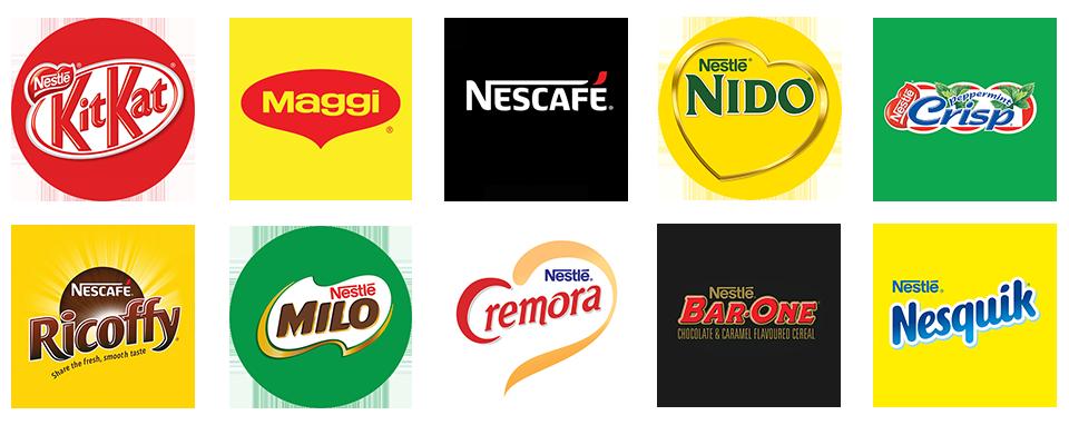 Sales   Nestlé South Africa