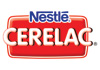 Cerelac Facebook Competition
