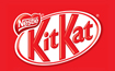 Nestlé KITKAT Mega Breaks 2016 Competition
