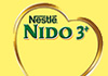 NIDO Competition