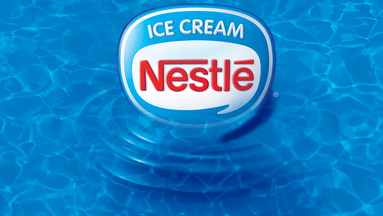 Nestlé South Africa to sell its Ice Cream business to R&R