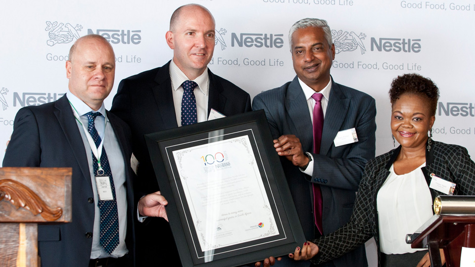 Nestlé-South-Africa-injects-R1-2-billon-into-local-economy