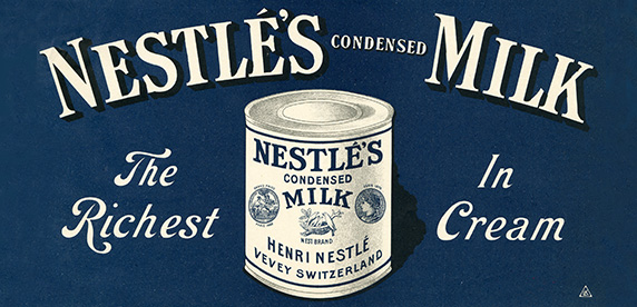 Nestle-condensed-milk