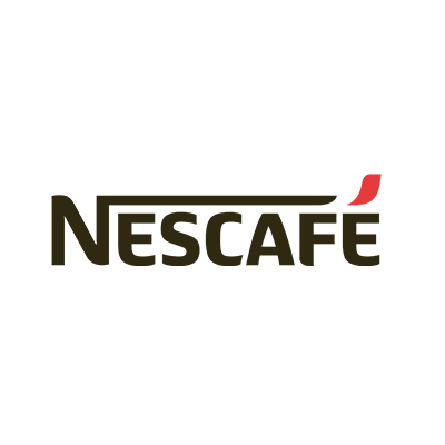 NESCAFÉ Collection