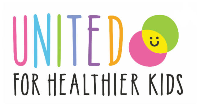 United for Healthier Kids