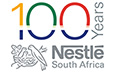Nestlé 100 Year Campaign Competition